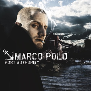 Marco Polo - Hood Tales feat. Kool G Rap & D.V. Alias Khryst
