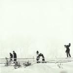 The Haunted Windchimes - Make It Rain