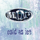 Cold As Ice / Ante Up - EP