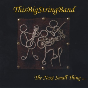 This Big String Band - Ebenezer