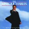 The Untouchables (Original Motion Picture Soundtrack), Ennio Morricone
