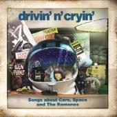 Drivin' N' Cryin' - Hot Wheels