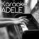 Make You Feel My Love (In the Style of Adele) [Karaoke Version Instrumental Backing Track] - Sunfly Karaoke