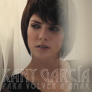 Para Volver a Amar - Single Mp3 Download