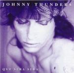 Johnny Thunders - Blame It On Mom