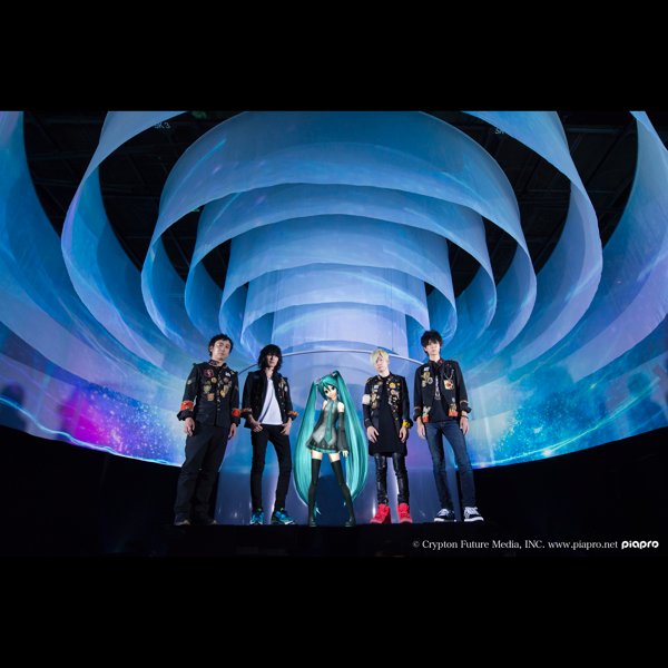 bump of chicken songs download