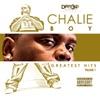 Chalie Boy - 20's