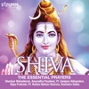 Shiva - The Essential Prayers