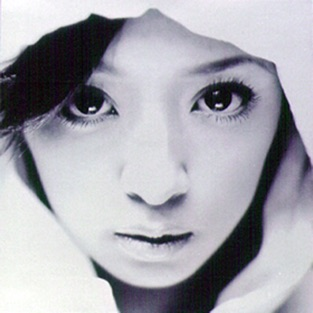 A Song for XX – Ayumi Hamasaki