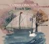 French Navy - EP ジャケット写真
