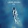 Lauren Aquilina - Liars - EP