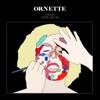 Ornette - Crazy (Nôze Remix) artwork