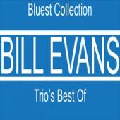 Bill Evans - Tenderly