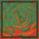 Night Beats - Sonic Bloom