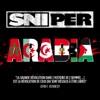 Arabia - Single, Sniper
