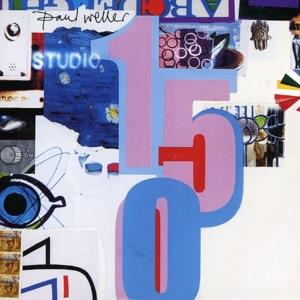 Studio 150 (Deluxe Edition) Mp3 Download