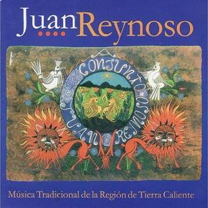 Juan Reynoso - Rema