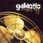 Galactic - Something's Wrong With This Picture