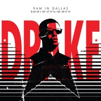 9AM In Dallas - Single Mp3 Download