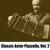 Astor Piazzolla - Adiós, Marineros