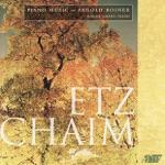 Donna Amato - Etz Chaim, Op. 99