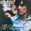 Murray Head - Say It Ain't So, Joe illustration
