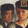Eve Bonus Track Version