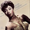 The Divine Sarah Vaughan: The Columbia Years 1949-1953, Sarah Vaughan