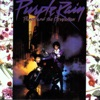 Purple Rain (Soundtrack from the Motion Picture) ジャケット写真