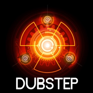 Dubstep Klex - Running (Dubstep Radio Edit)