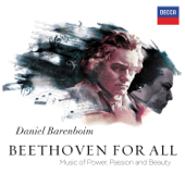 Beethoven for All - Music of Power, Passion & Beauty