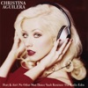 Hurt & Ain't No Other Man: Dance Vault Mixes (The Radio Edits), Christina Aguilera