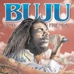 Buju Banton & Tenor Saw - Ring the Alarm (feat. Tenor Saw)
