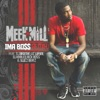 Ima Boss Remix feat T I Birdman Lil Wayne DJ Khaled Rick Ross Swizz Beatz Single