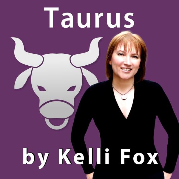 Astro Horoscopes, by Kelli Fox