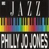 Dear Old Stockholm  - Philly Jo Jones Quintet