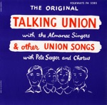 The Original Talking Union and Other Union Songs