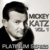 Platinum Series, Vol. 1 (Remastered)