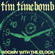 Rockin' with the Clock - Tim Timebomb