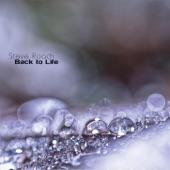 Steve Roach - Touchstones