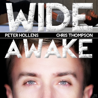 Wide Awake - Single - Chris Thompson