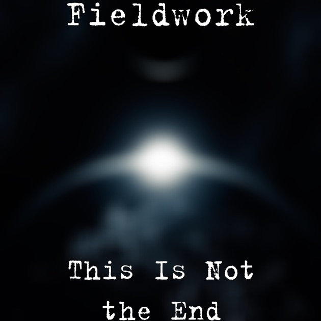 first fieldwork Cultural anthropology/history of anthropological (who conducted fieldwork in the trobriand title=cultural_anthropology/history_of_anthropological_theory&oldid.