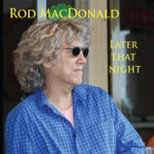 Rod MacDonald - Young Republicans in Love