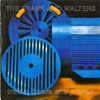 The Frank & Walters - After All (Original Version) artwork