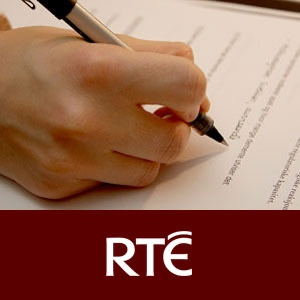 RTÉ - Education