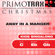 Away In a Manger (Medium Key: Eb - Performance Backing Track) - Christmas Primotrax