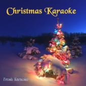 [Download] White Christmas - Karaoke MP3
