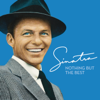 Fly Me to the Moon (feat. Count Basie & His Orchestra) [Remastered] - Frank Sinatra