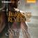 Coreene Callahan - Warrior's Revenge (Unabridged)