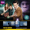 Doctor Who: The Nu-Humans AudioBook Download